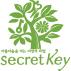 корейская косметика бренда Secret Key