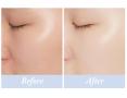 Увлажняющий паровой крем A'Pieu Aqua Up Clouding Cream