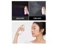 Спрей-фиксатор для макияжа A'Pieu 24/7 Mist Fixer