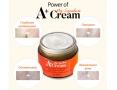 Крем для лица с витамином С Tiam My Signature A+ Cream