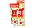 Пенка для умывания с витаминами и прополисом FarmStay Dr V8 Vitamin Foam Cleansing