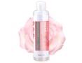 Тоник для сияния кожи с розовой водой Koelcia Rose Toner