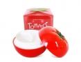 Осветляющая маска с экстрактом томата Tony Moly Tomatox Magic Massage Pack