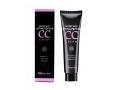 Лифтинг-крем Secret Skin Lifting Peptide CC Cream