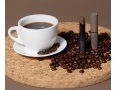 Кофейный скраб для губ A'pieu Coffee Lip Scrub