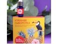 Утренняя сыворотка с экстрактами гуараны и центеллы азиатской Hello Beauty Centella Serum