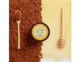 Маска медовая с черным сахаром SkinFood Black Sugar Honey Mask