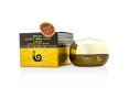 Восстанавливающий крем с муцином улитки FarmStay Escargot Noblesse Intensive Cream