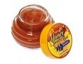 Ночная питательная маска с медом и черникой Holika Holika Blueberry Honey Sleeping Pack