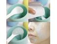 Альгинатная маска - желе Let Me Skin Modeling Mask