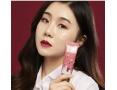 Омолаживающий ББ – крем Eunyul Queen's BB Cream SPF 50+/PA+++