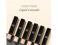 Консилер для лица Missha Cover Prime Liquid Concealer SPF30/PA++