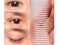 Двухсторонние наклейки для создания складки века Tony Moly Eyelash Tape Both Sides