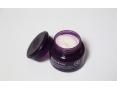 Интенсивный антивозрастной крем с эликсиром орхидеи Innisfree Jeju Orchid Intense Cream