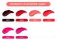 Блеск для губ Holika Holika Pro Beauty Lip Attention