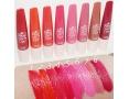 Розовый тинт для губ Etude House Rosy Tint Lips 01