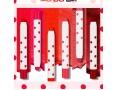 Вельветовый карандаш для губ Holika Holika Holipop Velvet Lip Pencil