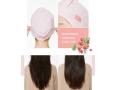Маска-шапочка для волос с малиновым уксусом A'Pieu Raspberry Vinegar Hair Cap