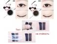 Гелевая подводка для глаз Karadium Creamy Gel Eyeliner Pucca Edition