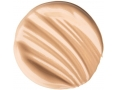 BB-крем с секретом улитки Skin79 Golden Snail Intensive BB Cream SPF30 PA