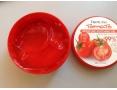Увлажняющий гель с экстрактом томата FarmStay Moisture Soothing Gel Tomato