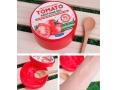 Многофункциональный гель для лица и тела Milatte Fashiony Tomato Soothing Gel