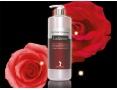 Лосьон-тоник (1 литр) Ladamer Rose VisageToning Lotion