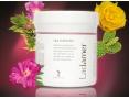 Гель для снижения веса (1 литр) Ladamer Lipo Control Gel