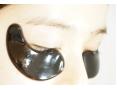 Патчи под глаза со змеиным ядом Tony Moly  Intense Care  Syn-Ake Eye mask