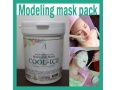 Альгинатная маска охлаждающая Anskin Cool-Ice Modeling Mask / Refill