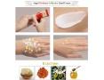 Ароматизированный крем для рук Secret Key Angel Christmas Collection Hand Cream Bulgarian Rose