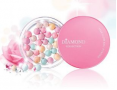 Запеченная пудра-румяна Skin79 Diamond Collection Star Glow Ball Powder