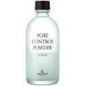 Тонер для сужения пор The Skin House Pore Control Powder Toner