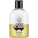 Гель-масло для душа Village 11 Factory Relax-Day Body Oil Wash