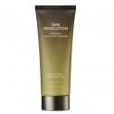 Очищающая пенка-маска для лица Missha Time Revolution Artemisia Pack Foam Cleanser