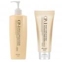 Протеиновый кондиционер для волос Esthetic House Cp-1 Bright Complex Intense Nourishing Conditioner