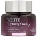 Крем стягивающий поры The Skin House White Tightening Cream