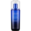 Эмульсия для лица Missha Super Aqua Ultra Waterfull Control Emulsion