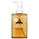 Гидрофильное масло Etude House Real Art Perfect Cleansing Oil Strong and Perfect Cleansing