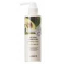 Очищающий лосьон для лица The Saem Natural Condition Cleansing Lotion