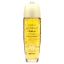 Эссенция с лифтинг-эффектом FarmStay Gold Escargot Noblesse Intensive Lifting Essence