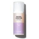 Гидрофильное масло-очищающая пенка The Saem Natural Condition Multi Cleanser