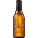 Масло для волос с арганой и алоэ Rosee Eco Aloe Argan Hair Oil