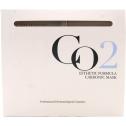 Набор для карбокситерапии Esthetic House Co2 Esthetic Formula Carbonic Masks