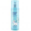 Увлажняющая эмульсия с молоком SeaNtree Donkey Milk Waterising Emulsion