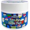 Очищающая маска с древесным углем Baviphat Urban Dollkiss Pore Bye Steam Pack