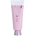 Очищающий крем для лица Missha Misa Yei Hyun Cleansing Cream