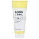 Универсальный восстанавливающий крем с керамидами Holika Holika Good Cera Super Ceramide Family Oil Cream