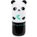 Осветляющая база для глаз  Тony Мoly Panda's Dream Brightening Eye Base