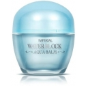 Увлажняющий крем-бальзам The Skin House Imperial Water Block Aqua Balm